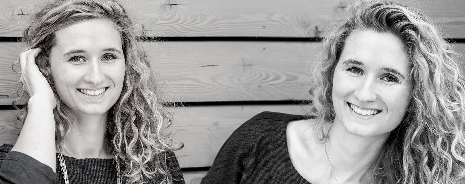 Profilbild-Lea Schulz-Dievenow Glaskunstwerke